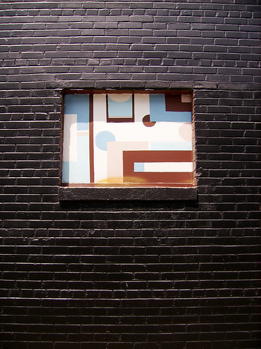 groovy window — May 8