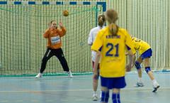 _DSC0292 (ergates) Tags: norway s handball hndball bsk bkkelaget vrcup bkkelagetvrcuposlohndballhandball