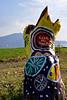 Take Care Of The Lake (uteart) Tags: lake mexico lago colorful jalisco ajijic chapala lagodechapala superbmasterpiece 1on1colorfulphotooftheday utehagen uteart 1on1colorfulphotoofthedaymay2007