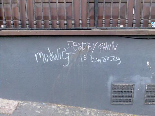 070504(01) Mudwig