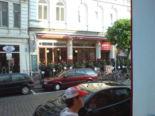 Susannenstraße