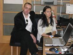 IMG_1309 (arben_kelmendi) Tags: trip may 2007 bosna