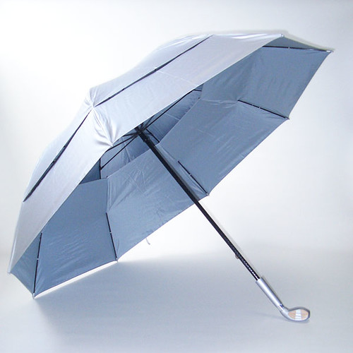 傘 │ 物 │ 無料写真素材
