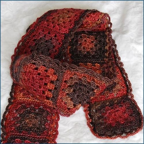 Rowan Tapestry Granny_7