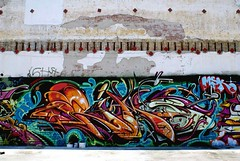 RIME Msk (See El Photo) Tags: street 15fav streetart art wall 510fav graffiti la losangeles paint 10f plaster crack 300views 200views spraypaint msk rime cracked 1000views 1f faved 1015fav 5f 2f 15f 333v3f 222v2f 111v1f 8f 10faves seeelphoto losangelesstreetart 1015faved 1520favs chrislaskaris