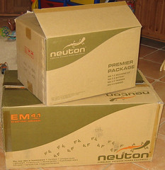 mower_26 (mchomicz) Tags: ebay mower neuton