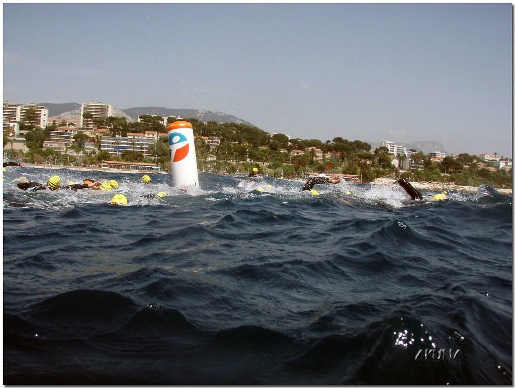 Triathlon   Toulon 2007 (37)reworked