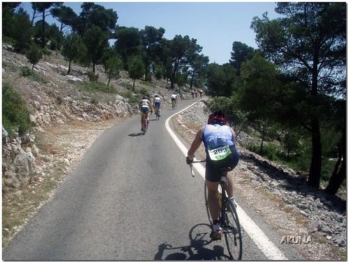 Triathlon Toulon   2007 (86)reworked