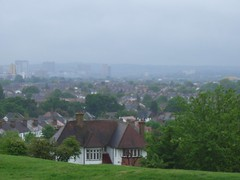 View_from_Pollards_Hill_3156
