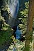 Untersulzbachtal (dellafels) Tags: mountain alps landscape austria waterfall bravo naturesfinest hohetauern supershot interestingness45 10faves dellafelspic flickrsbest mywinners abigfave untersulzbachtal anawesomeshot impressedbeauty irresistiblebeauty goldenphotographer