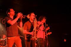 trombone party !!!