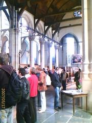 IMAGE_00122 (oldenhuizing) Tags: amsterdam oudekerk 2007 worldpressphoto