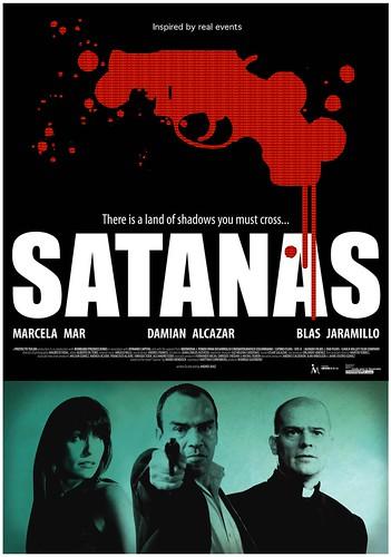 SATANAS_MIFFPoster01-1