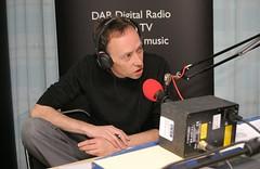 Steve Lamacq (06)