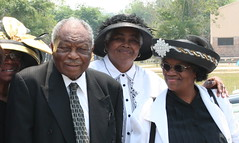 Beautiful (bwana) Tags: family jones funeral mccalls