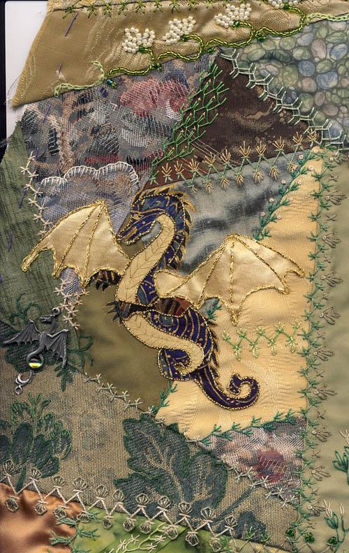 Dragonvest9