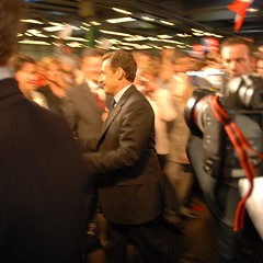 Sarkozy's meeting in Toulouse for the 2007 French presidential election 0226 2007-04-12 cropped