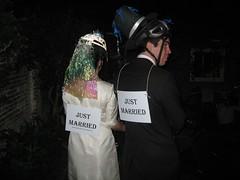 l&g wedding 264