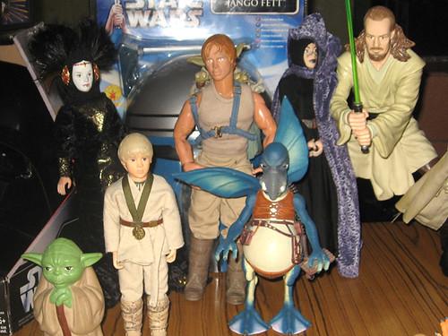 Aniversario-Star-Wars10