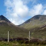 Isle of Skye - 20070523-25 - 068 thumbnail
