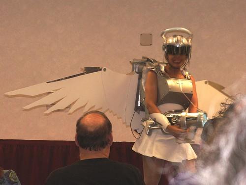070526-masquerade3-altered
