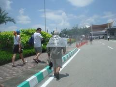 06.McLaren的阿北車迷