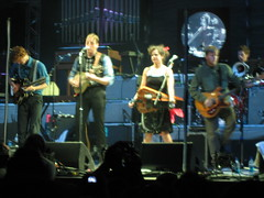 Keep the Car Running - Arcade Fire Sasquatch 5-26-07