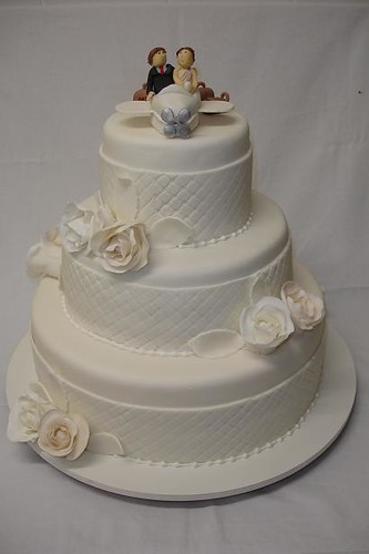 wedding cake gallery-58