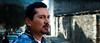 Young Rider (Luis Montemayor) Tags: portrait man mexico retrato rider mexicano hombre realdecatorce 235 sanluispotosi dflickr dflickr180307