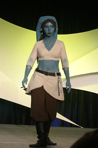 sc 1 st  Jedi Council Forums - TheForce.net & Female Jedi Costume | Jedi Council Forums