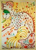 dinö (slö) Tags: dino painting groupwork stichtingzondag stolen graarkt graanmarkt schaaflicht slö nostress antistresspoweet ola straatsalaat trompet sindians egg springfever