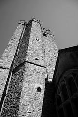 Dartmouth, May 2007 (Lewis Walsh) Tags: uk kitlens devon dartmouth nikond40 lewiswalsh