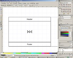 1_WireFraming with inkscape