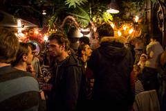 Fiesta Elektropikal (PotauLait.be) Tags: rouge fiesta elektropikal party fiestaelektropikal potaulait pot au lait liège lepotaulait belgique