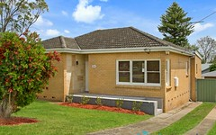 27 Paterson St, Campbelltown NSW