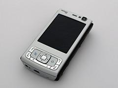 téléphone portable écolo