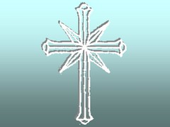 Scientology-symbool