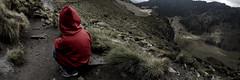 Redcap (Luis Montemayor) Tag
