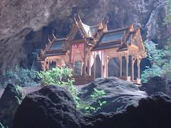 Thai Pavillion (CarltonJ) Tags: deleteme5 deleteme8 deleteme deleteme2 deleteme3 deleteme4 deleteme6 deleteme9 deleteme7 nature thailand temple asia deleteme10