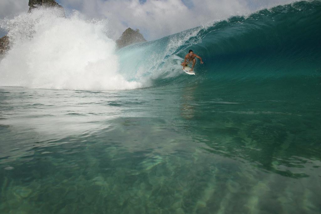 photo de surf 3627