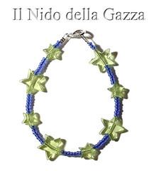 braccialetto-13-blu-vede