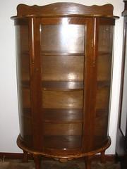 Picture 084 (kbrxpicfile) Tags: auction pollard