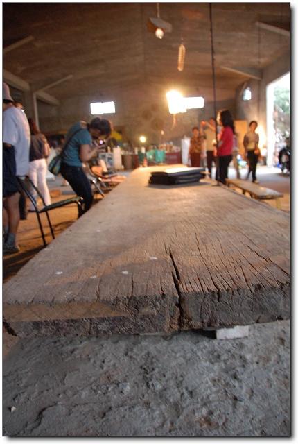 都蘭糖廠藝術村-05