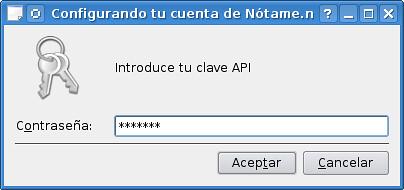 notame-2