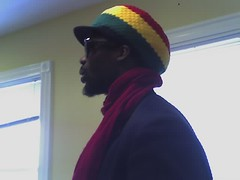 04-08-07_1611 (worldpeace) Tags: liberator yeshua invincible toussaint