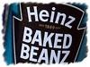 beanz meanz hughz