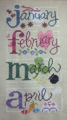 Flip-It Bits Banner Jan - Apr