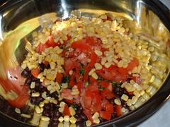 salsa_closeup