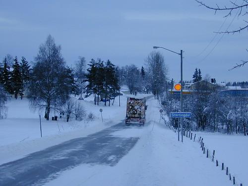 010112-1445-48 - Snertingdal skilt