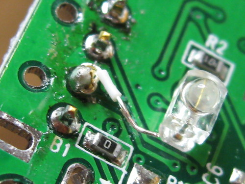 USB Connector Surgery-3